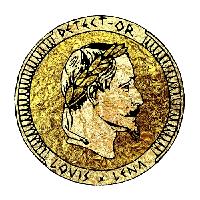 Detect-Or : Comment trouver de l'or et des trésors